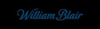 williamblair
